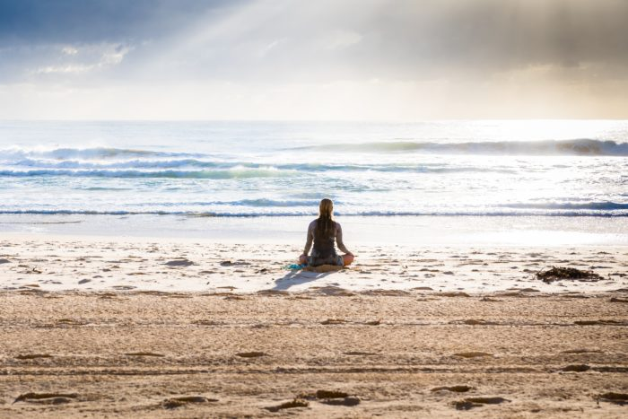 S'aérer pour mieux gérer son stress et éliminer ses toxines
