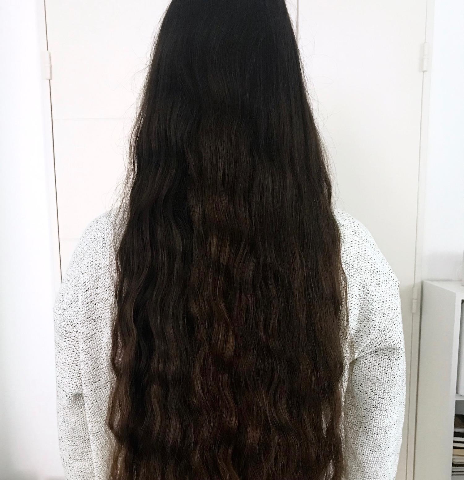 Conseils pour avoir des cheveux en pleine santé