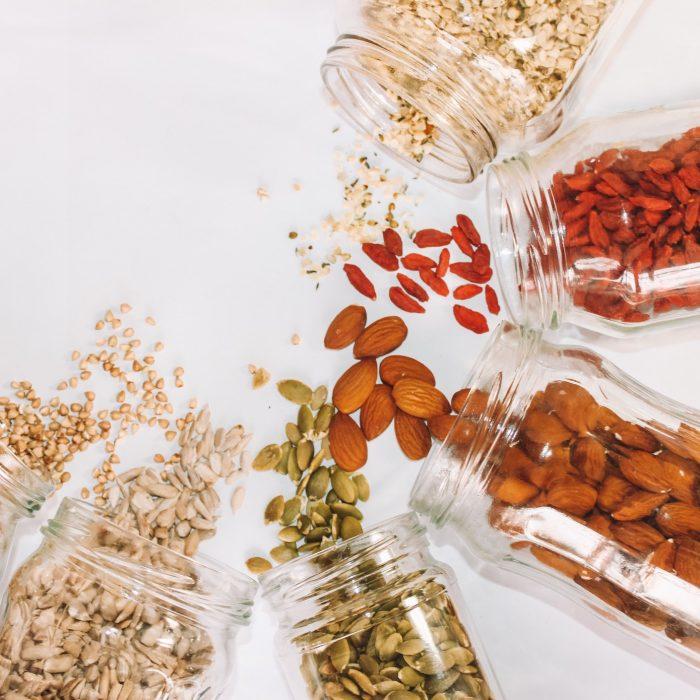 aliments-riches-en-proteines